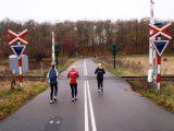 Billeder fra Rudersdal Marathon 14-Nov-2009 (12/156)