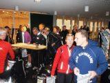 Billeder fra Rudersdal Marathon 14-Nov-2009 (21/156)