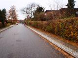 Billeder fra Rudersdal Marathon 14-Nov-2009 (28/156)