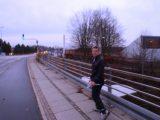 Billeder fra Rudersdal Marathon 14-Nov-2009 (31/156)