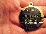 Billeder fra Rudersdal Marathon 14-Nov-2009 (37/156)