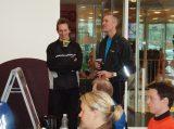 Billeder fra Rudersdal Marathon 14-Nov-2009 (40/156)