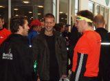 Billeder fra Rudersdal Marathon 14-Nov-2009 (41/156)