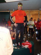 Billeder fra Rudersdal Marathon 14-Nov-2009 (44/156)