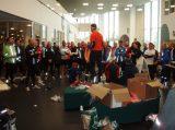 Billeder fra Rudersdal Marathon 14-Nov-2009 (46/156)