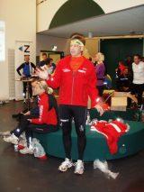 Billeder fra Rudersdal Marathon 14-Nov-2009 (47/156)