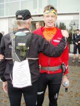 Billeder fra Rudersdal Marathon 14-Nov-2009 (49/156)