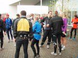 Billeder fra Rudersdal Marathon 14-Nov-2009 (51/156)