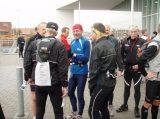 Billeder fra Rudersdal Marathon 14-Nov-2009 (52/156)