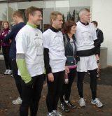 Billeder fra Rudersdal Marathon 14-Nov-2009 (53/156)