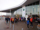 Billeder fra Rudersdal Marathon 14-Nov-2009 (54/156)