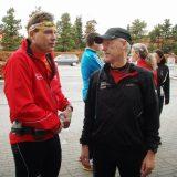 Billeder fra Rudersdal Marathon 14-Nov-2009 (55/156)