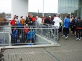 Billeder fra Rudersdal Marathon 14-Nov-2009 (56/156)