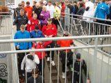 Billeder fra Rudersdal Marathon 14-Nov-2009 (57/156)