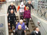 Billeder fra Rudersdal Marathon 14-Nov-2009 (59/156)
