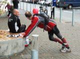 Billeder fra Rudersdal Marathon 14-Nov-2009 (62/156)