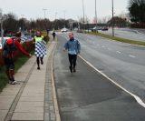 Billeder fra Rudersdal Marathon 14-Nov-2009 (63/156)