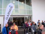 Billeder fra Rudersdal Marathon 14-Nov-2009 (65/156)