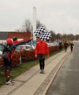 Billeder fra Rudersdal Marathon 14-Nov-2009 (66/156)
