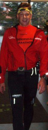 Billeder fra Rudersdal Marathon 14-Nov-2009 (72/156)