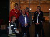 Billeder fra Rudersdal Marathon 14-Nov-2009 (74/156)