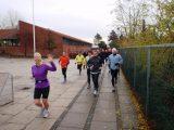 Billeder fra Rudersdal Marathon 14-Nov-2009 (76/156)
