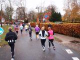 Billeder fra Rudersdal Marathon 14-Nov-2009 (78/156)