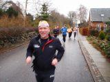 Billeder fra Rudersdal Marathon 14-Nov-2009 (80/156)