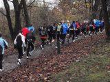Billeder fra Rudersdal Marathon 14-Nov-2009 (83/156)