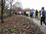 Billeder fra Rudersdal Marathon 14-Nov-2009 (84/156)