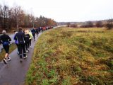 Billeder fra Rudersdal Marathon 14-Nov-2009 (85/156)