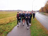 Billeder fra Rudersdal Marathon 14-Nov-2009 (86/156)