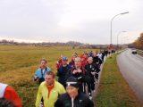 Billeder fra Rudersdal Marathon 14-Nov-2009 (87/156)