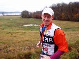 Billeder fra Rudersdal Marathon 14-Nov-2009 (88/156)
