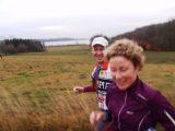 Billeder fra Rudersdal Marathon 14-Nov-2009 (89/156)