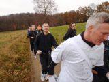 Billeder fra Rudersdal Marathon 14-Nov-2009 (92/156)