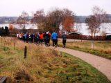Billeder fra Rudersdal Marathon 14-Nov-2009 (93/156)