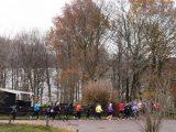 Billeder fra Rudersdal Marathon 14-Nov-2009 (94/156)