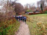 Billeder fra Rudersdal Marathon 14-Nov-2009 (95/156)