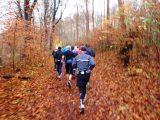 Billeder fra Rudersdal Marathon 14-Nov-2009 (96/156)