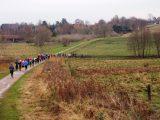 Billeder fra Rudersdal Marathon 14-Nov-2009 (101/156)