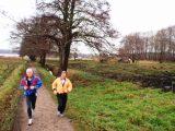 Billeder fra Rudersdal Marathon 14-Nov-2009 (104/156)