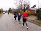 Billeder fra Rudersdal Marathon 14-Nov-2009 (107/156)