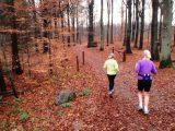Billeder fra Rudersdal Marathon 14-Nov-2009 (113/156)