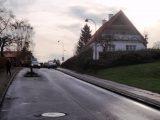 Billeder fra Rudersdal Marathon 14-Nov-2009 (119/156)