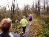 Billeder fra Rudersdal Marathon 14-Nov-2009 (122/156)