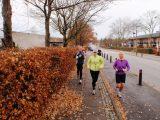 Billeder fra Rudersdal Marathon 14-Nov-2009 (129/156)