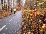 Billeder fra Rudersdal Marathon 14-Nov-2009 (131/156)