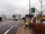 Billeder fra Rudersdal Marathon 14-Nov-2009 (134/156)