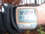Billeder fra Rudersdal Marathon 14-Nov-2009 (136/156)